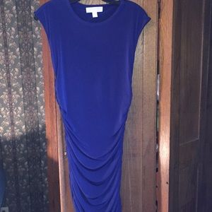 Michael Michael Kors cocktail dress